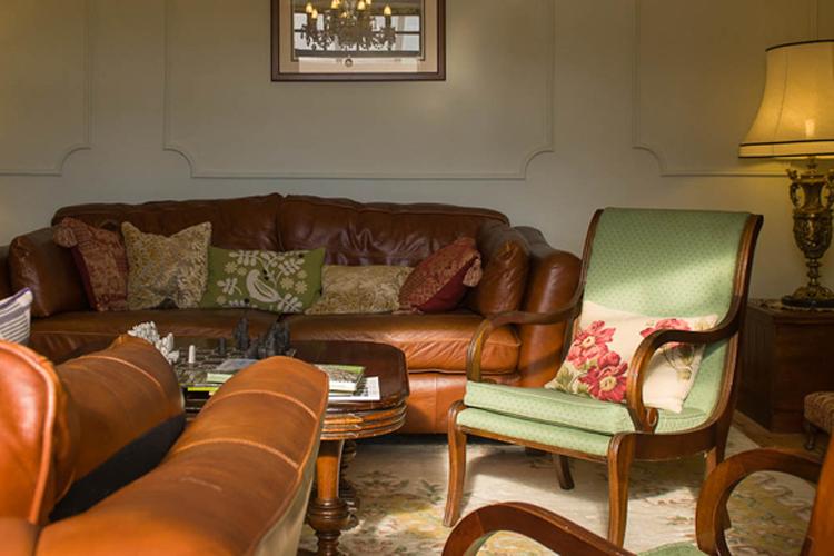 Cambridge House - Image 4 - UK Tourism Online