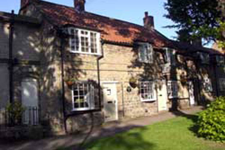 Eden House Bed & Breakfast - Image 1 - UK Tourism Online
