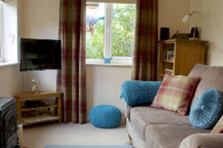 Fern Cottage - Image 3 - UK Tourism Online