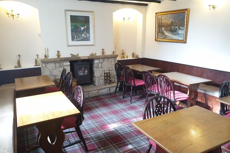 Feversham Arms Inn - Image 2 - UK Tourism Online