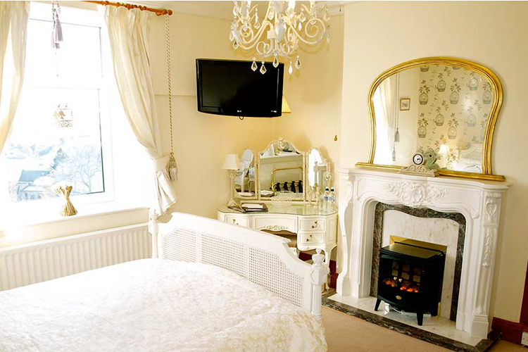 Frenchgate Guest House - Image 1 - UK Tourism Online