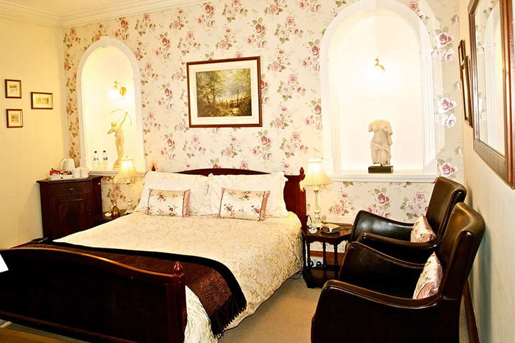 Frenchgate Guest House - Image 2 - UK Tourism Online