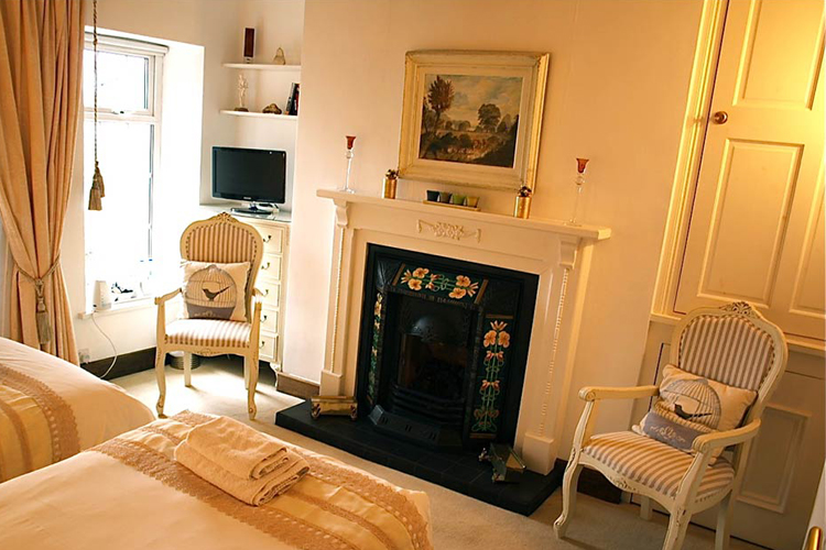 Frenchgate Guest House - Image 3 - UK Tourism Online