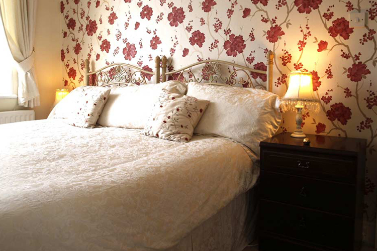 Frenchgate Guest House - Image 4 - UK Tourism Online