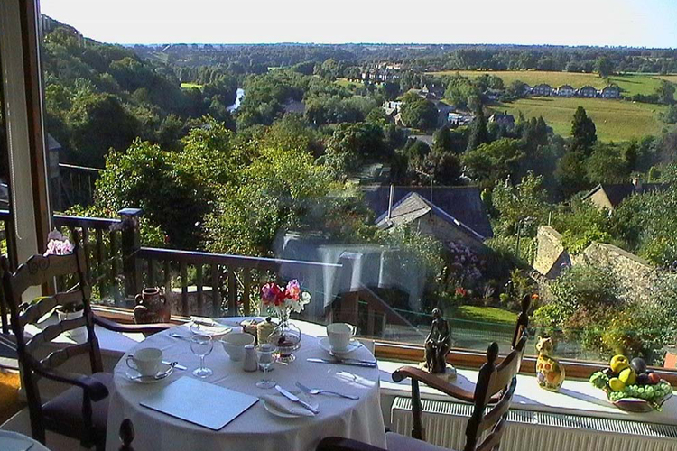 Frenchgate Guest House - Image 5 - UK Tourism Online
