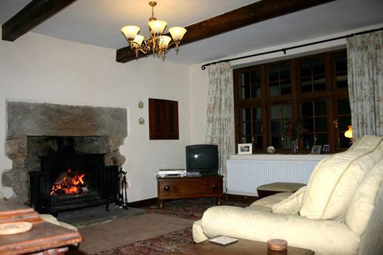 Gale Green Cottage - Image 2 - UK Tourism Online