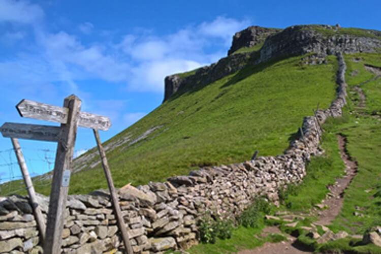 Gauber Bunk Barn & Den - Image 5 - UK Tourism Online