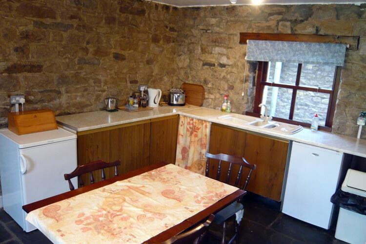 Gearstones Cottage - Image 4 - UK Tourism Online