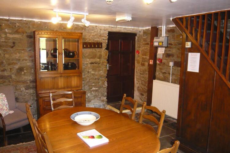 Gearstones Cottage - Image 5 - UK Tourism Online