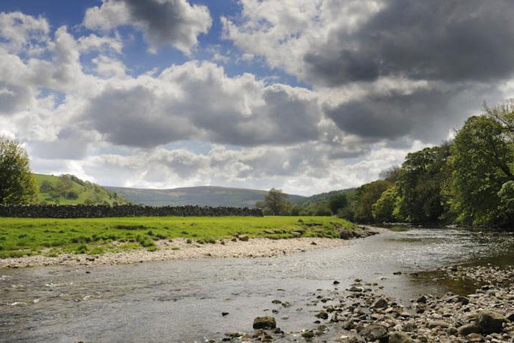 Grassington Lodge - Image 4 - UK Tourism Online