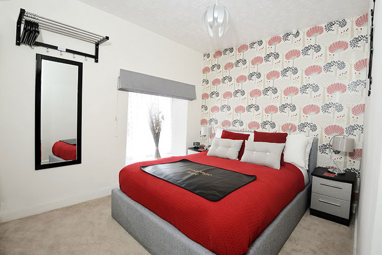 Grove House Bed and Breakfast - Image 2 - UK Tourism Online