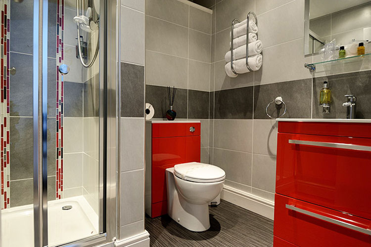 Grove House Bed and Breakfast - Image 3 - UK Tourism Online