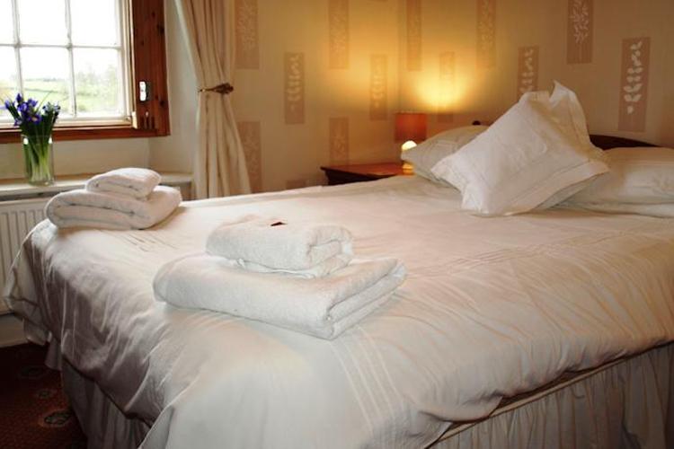Harts Head Inn - Image 4 - UK Tourism Online