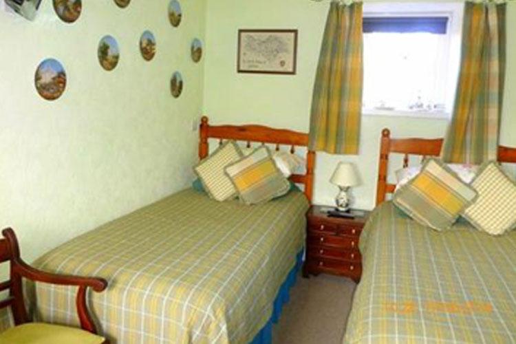 Hazels Roost - Image 3 - UK Tourism Online