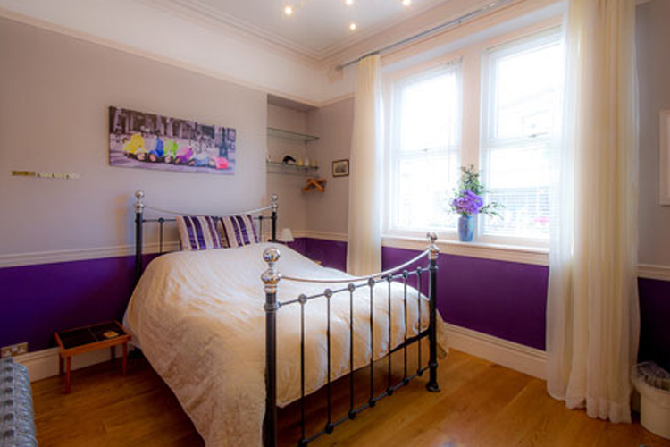 King William the Fourth Guest House - Image 2 - UK Tourism Online