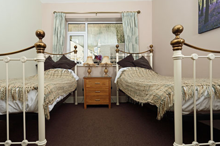 King William the Fourth Guest House - Image 3 - UK Tourism Online
