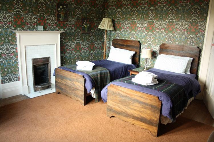 Kirkfield Guest House - Image 2 - UK Tourism Online