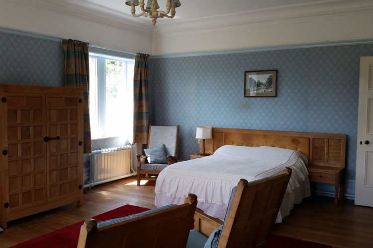 Kirkfield Guest House - Image 3 - UK Tourism Online