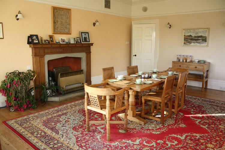 Kirkfield Guest House - Image 4 - UK Tourism Online