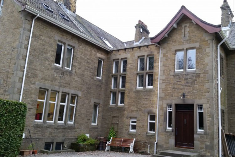 Kirkfield Guest House - Image 5 - UK Tourism Online
