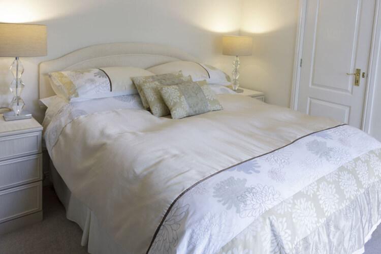 Laburnum House - Image 4 - UK Tourism Online