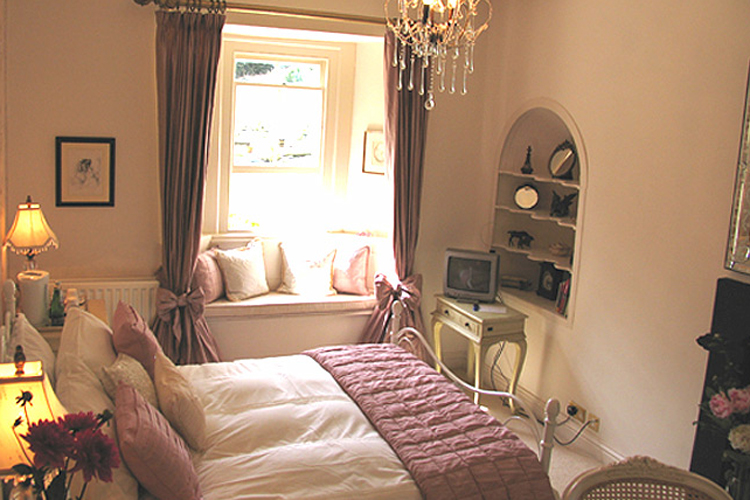 Littlebank Country House - Image 2 - UK Tourism Online