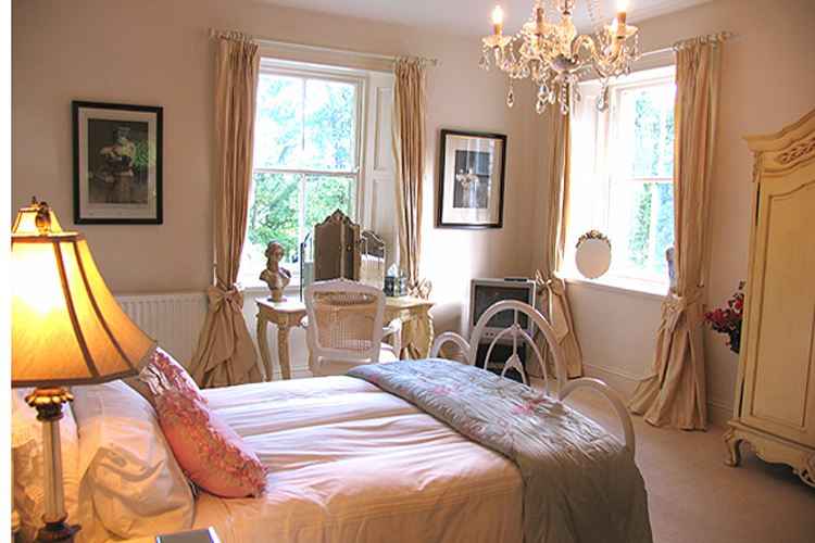 Littlebank Country House - Image 3 - UK Tourism Online
