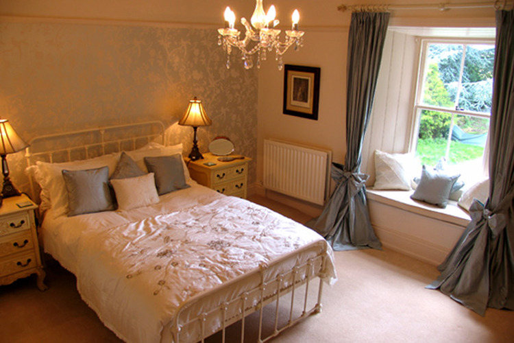 Littlebank Country House - Image 4 - UK Tourism Online