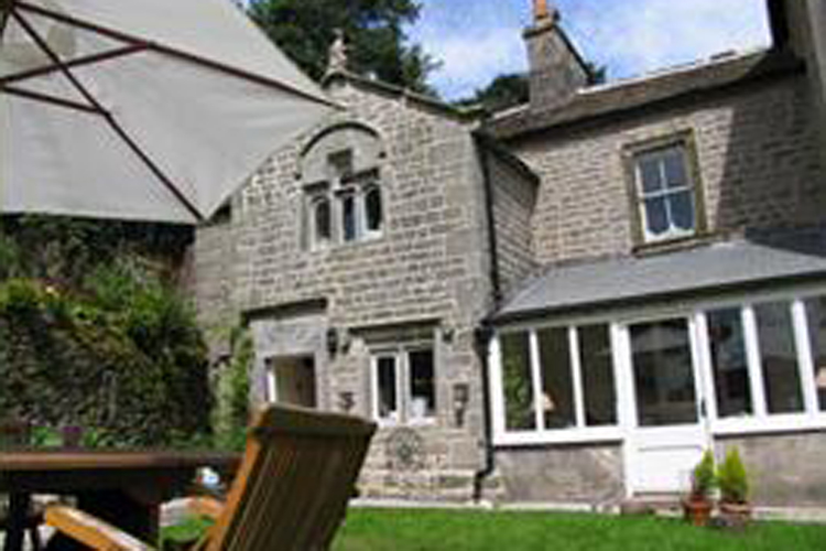 Littlebank Country House - Image 5 - UK Tourism Online