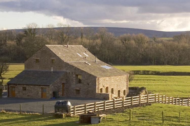 Lundholme Farm Cottages - Image 2 - UK Tourism Online