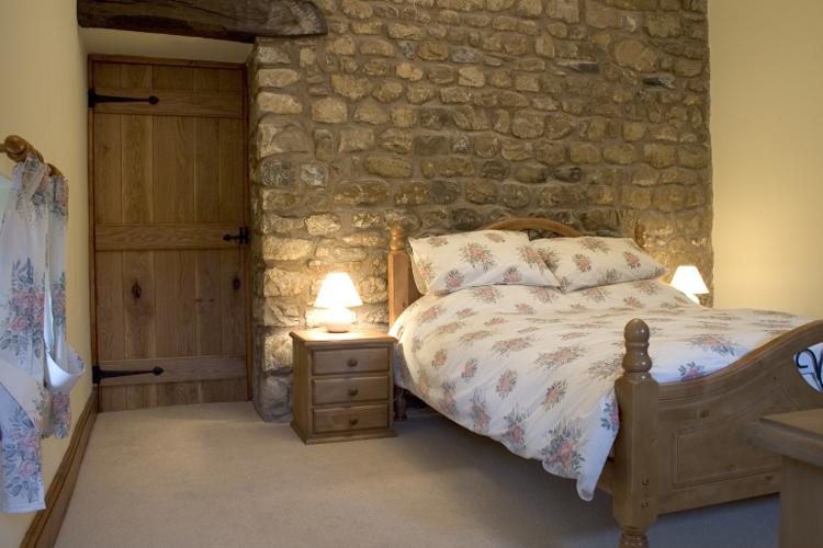 Lundholme Farm Cottages - Image 4 - UK Tourism Online