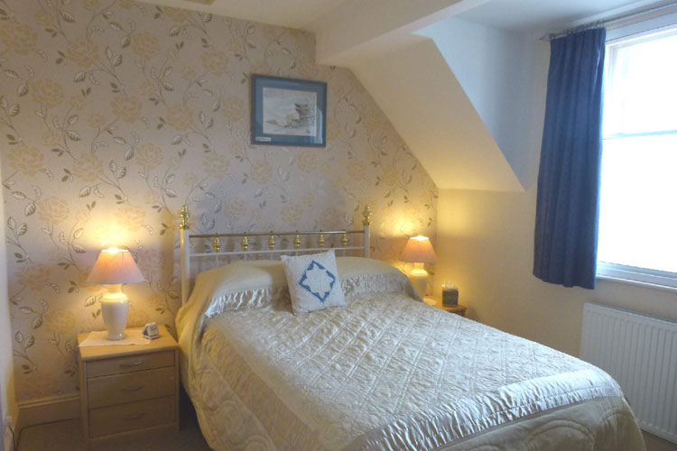 Lyndale Guest House - Image 2 - UK Tourism Online
