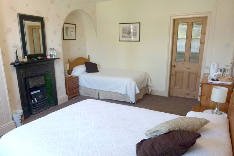 Lyndale Guest House - Image 3 - UK Tourism Online