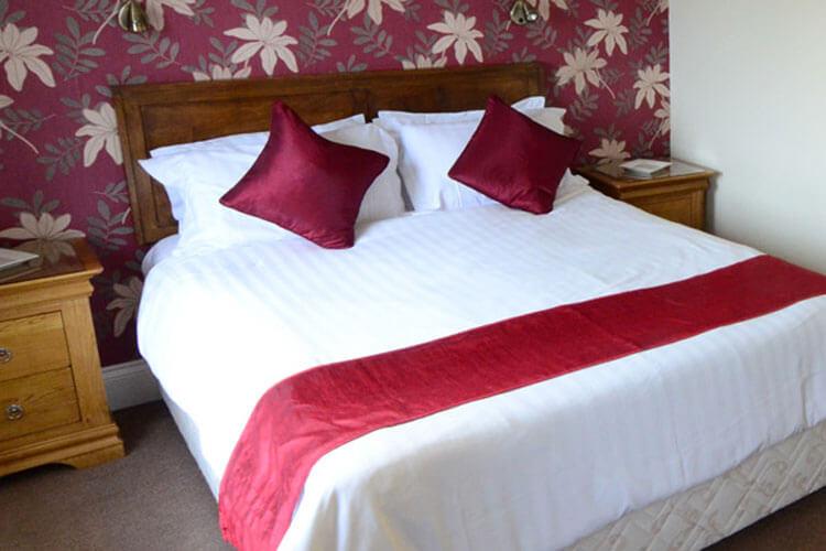 Morningside Hotel - Image 1 - UK Tourism Online