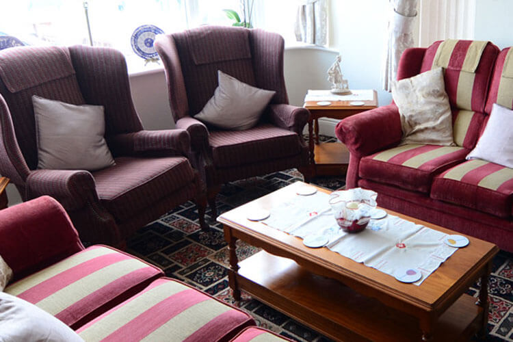 Morningside Hotel - Image 4 - UK Tourism Online