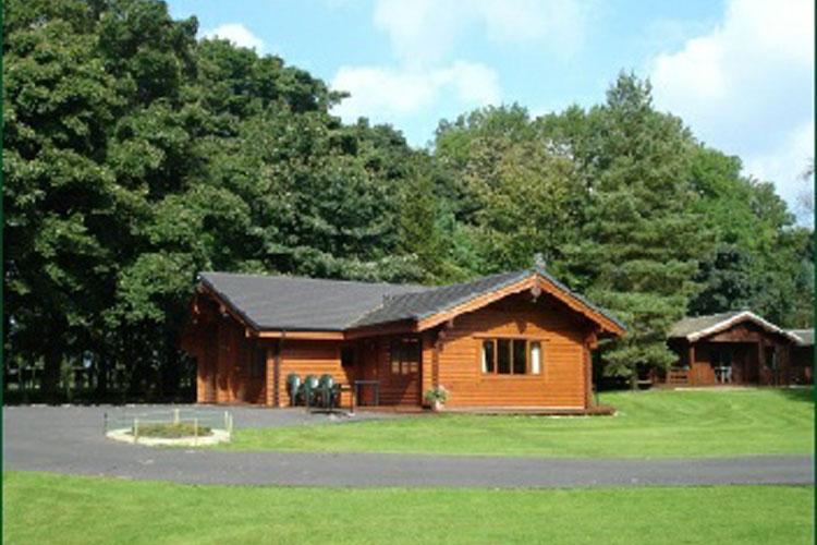 Pinecroft - Image 1 - UK Tourism Online