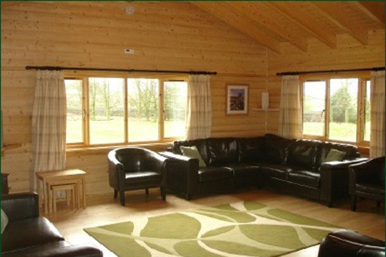 Pinecroft - Image 5 - UK Tourism Online