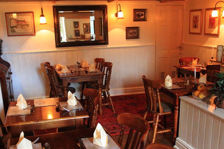 The Postgate Inn - Image 5 - UK Tourism Online