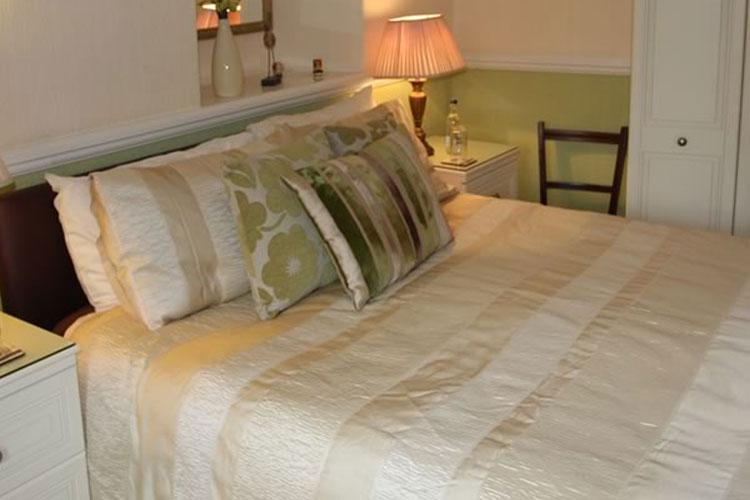 The Postgate Inn - Image 3 - UK Tourism Online