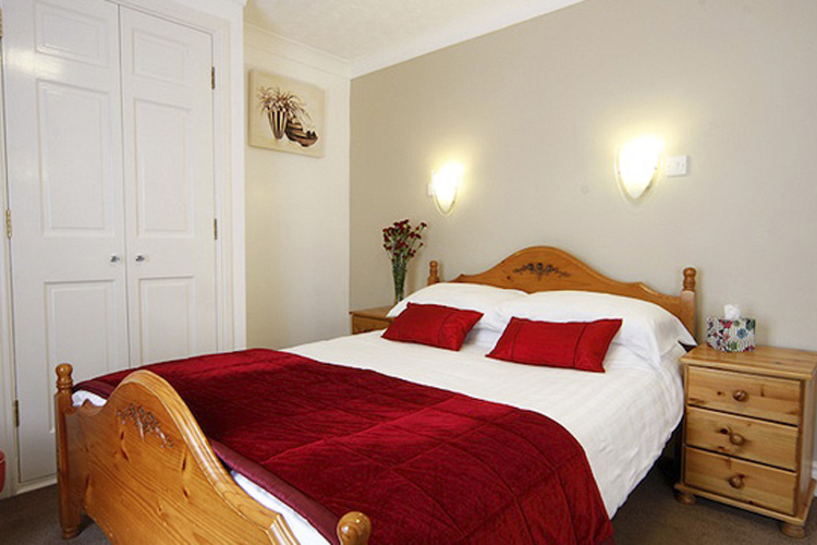 Pottergate Guest House - Image 3 - UK Tourism Online