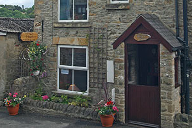River View Bed and Breakfast - Image 1 - UK Tourism Online