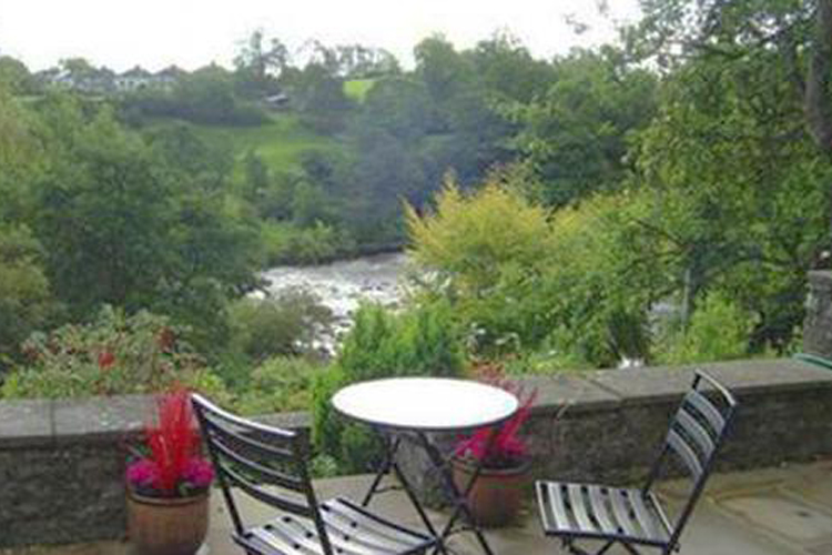 River View Bed and Breakfast - Image 5 - UK Tourism Online