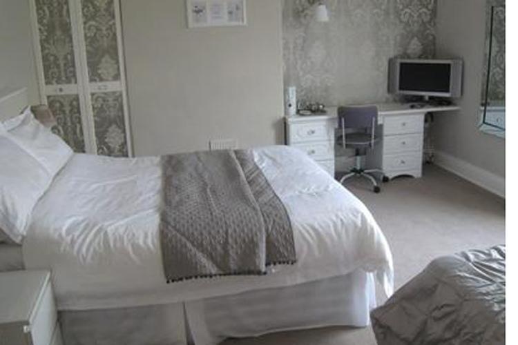 Rockwood House - Image 3 - UK Tourism Online