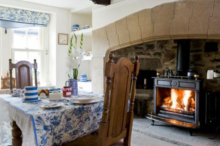 Rokeby Guest House - Image 2 - UK Tourism Online