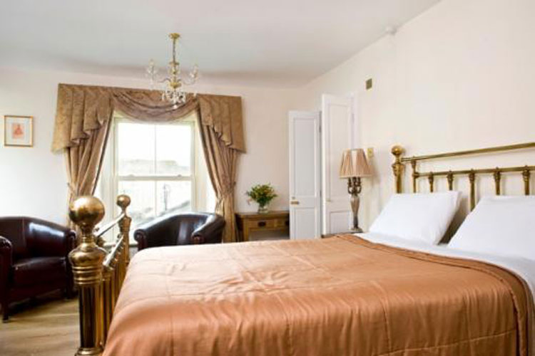 Rokeby Guest House - Image 3 - UK Tourism Online