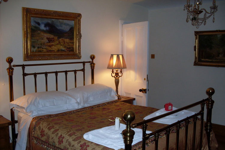 Rokeby Guest House - Image 4 - UK Tourism Online