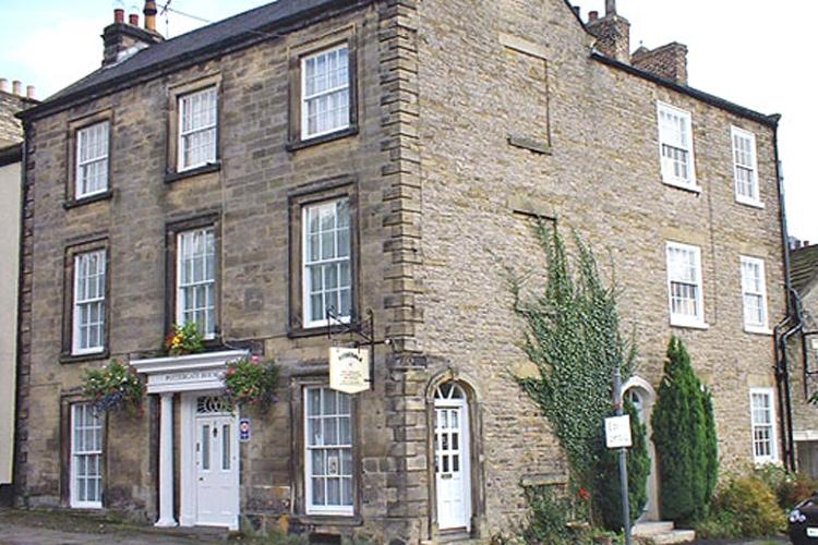 Rosedale Guesthouse - Image 1 - UK Tourism Online