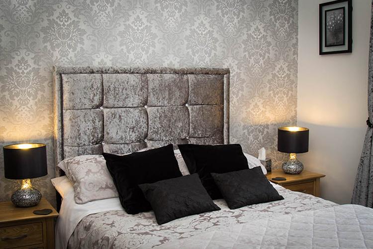 Rosedale Guesthouse - Image 3 - UK Tourism Online