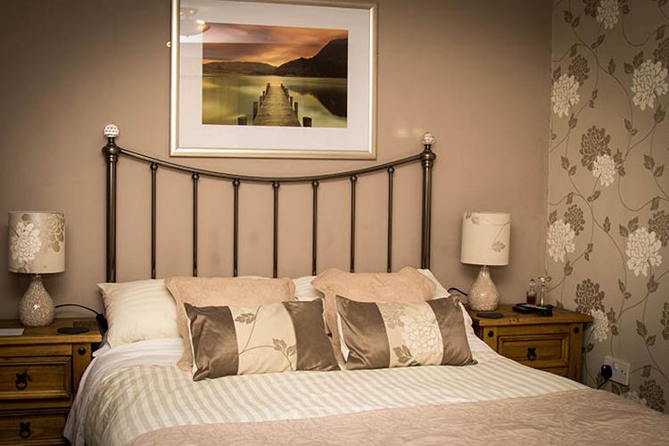Rosedale Guesthouse - Image 4 - UK Tourism Online