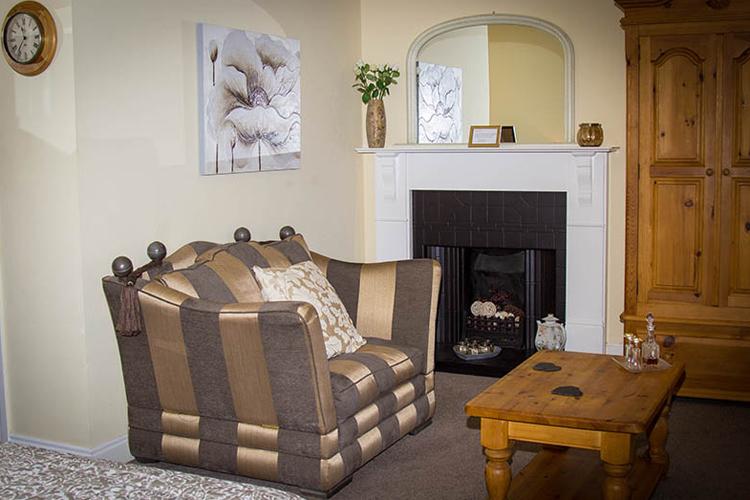 Rosedale Guesthouse - Image 5 - UK Tourism Online